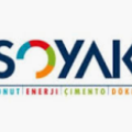 SOYAK