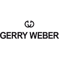 GERRY WEBER