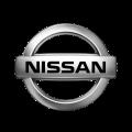 NİSSAN