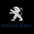 PEUGEUT